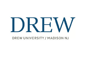 Drew University option from NW Student Services