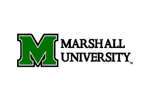 Marshall University option from NW Student Services