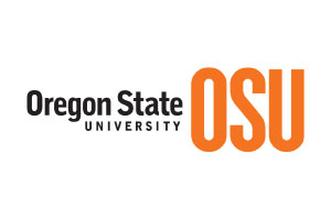 Oregon State University option from NW Student Services