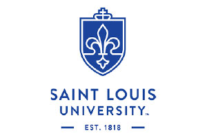 Saint Louis University option from NW Student Services
