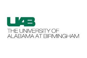 University of Alabama option from NW Student Services